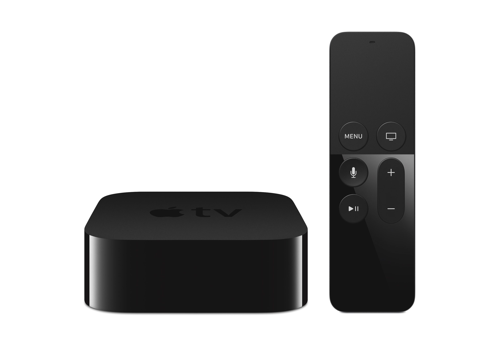 AppleTV-4G_Remote-PRINT.0