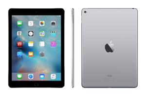 iPadAir2_SpGry_PureAngles_AU-EN-SCREEN